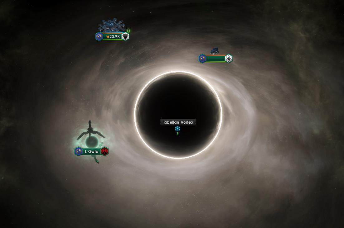 stellaris_2018-06-11_22-20-01.png